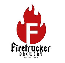 Firetrucker.jpg