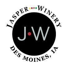 JasperWinery.jpg