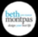 BethMontpasLogo.jpg.png