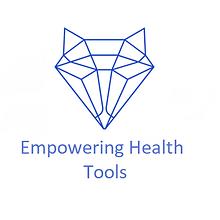 EmpoweringHealthTools.png