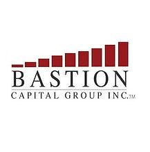 Bastion..jpg