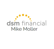 DSMFinancial.png