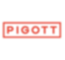 PigottLogoHeader.png