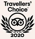 travelers choice.jpg