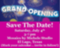 Grand Opening Save The Date.JPG