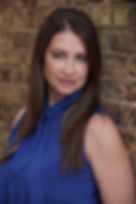 Patti Govekar in charge of Celebration Midwest Entertainment marketing
