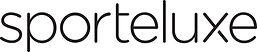 Sporteluxe-logo.jpg