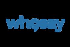 whosay_logo_250_170.png