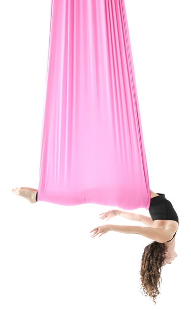 aeria hammock classes