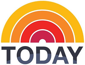 Today_Show_logo.jpg