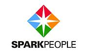 SparkPeoplePress.png