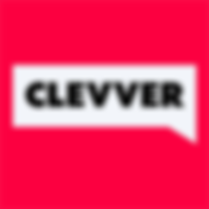 clevver tv.png