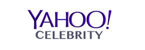 Yahoo_Celebrity (1).png