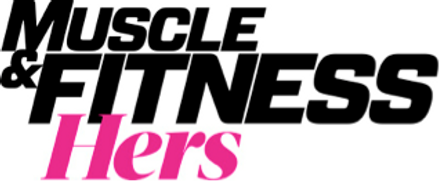 Muscle and Fitness Hers Logo 2015.png