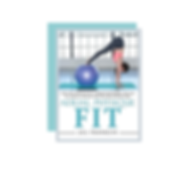 fit book 2.png