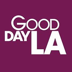 Good-Day-LA-Logo-Square-full.jpg