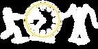 Logo_V2 reverse.png