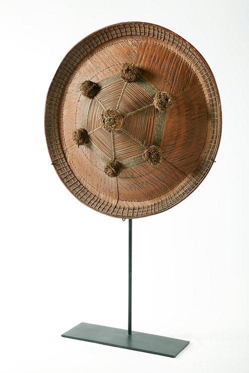 TORAJA HAT