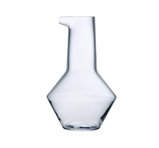 WINE BEAK CARAFE