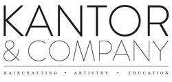 Kantor & Company