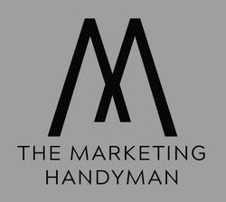 The Marketing Handyman