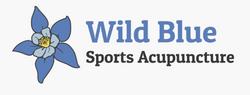 Wild Blue Sports Acupuncture