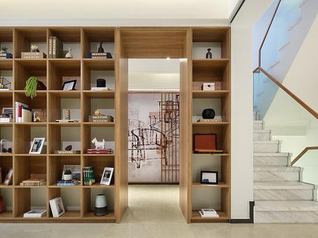 Ready To Sell: Episode #2: Bookshelves
