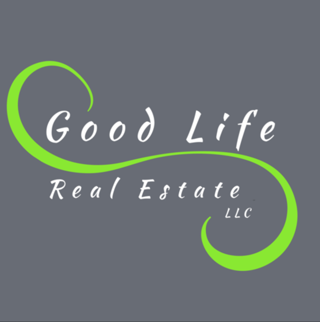Good Life Real Estate