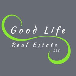 Good Life Real Estate