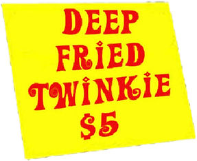seattle deep fried twinkie.jpg