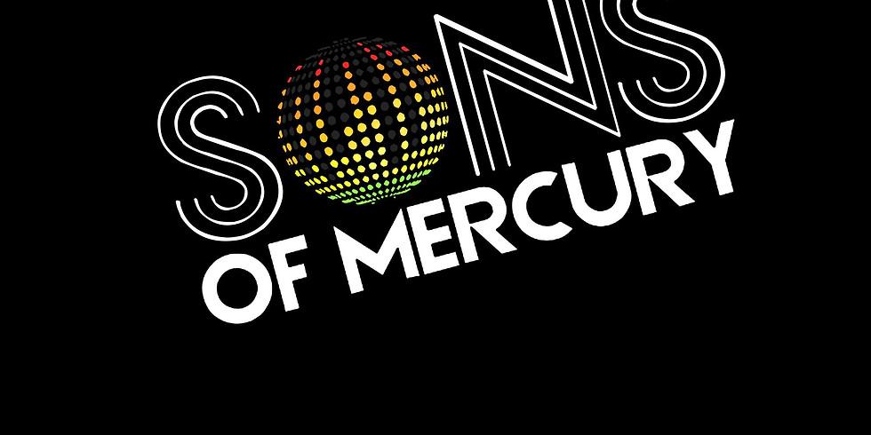 Sons of Mercury