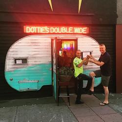 Dotties Double Wide (9)