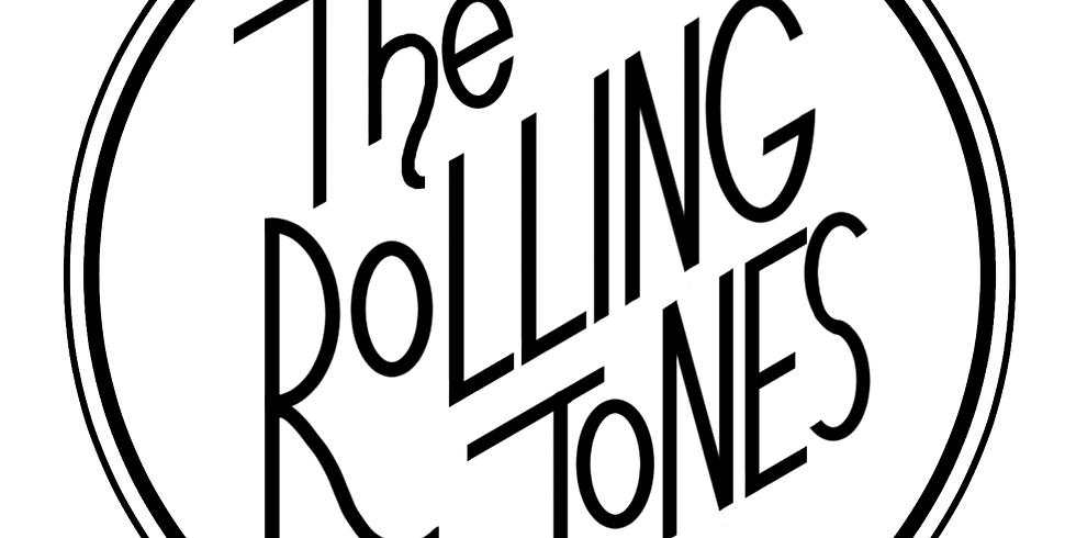 The Rolling Tones