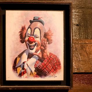 TCF_SFS_052817_Quirky_Clowns-3-960x636.j
