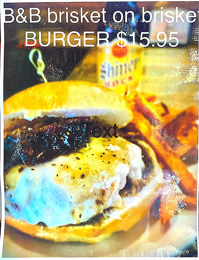 Shiner Bock Brisket Burger.jpg