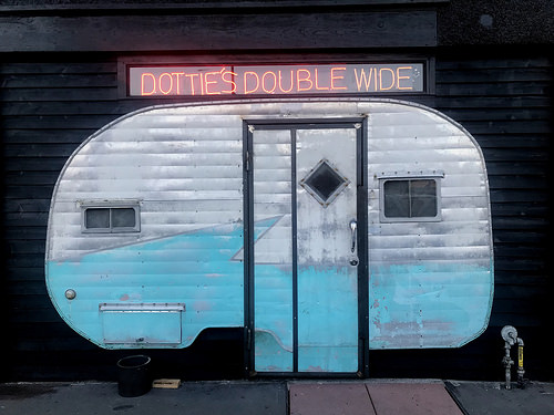 Dotties Double Wide (12)