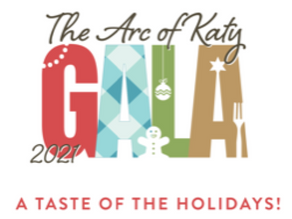 """2021 Gala to present """"A Taste of the Holidays"""" on Dec. 3"""