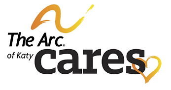 The Arc Cares.PNG