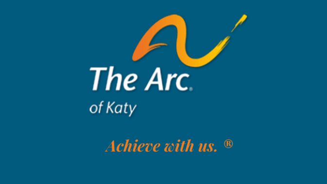 The Arc of Katy Board Meeting
