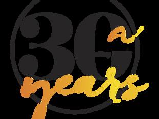 The Arc of Katy plans 30th birthday celebration