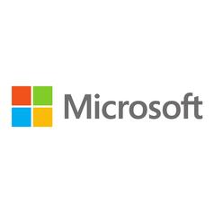 microsoft-1200x890.png