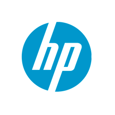HP_New_Logo_2D-880x660.png