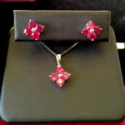 pink saphire set.jpg