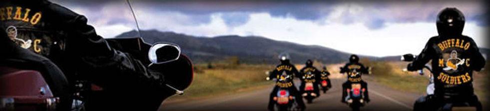 Buffalo Soldiers Motorcycle Club, Buffalo Soldiers Hampton Roads