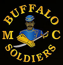 buffalo soldier.png