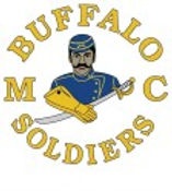 BuffaloSoldiers+%28112+x+125%29.jpg