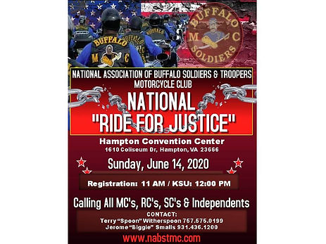 Ride For Justice Flyer HRBS.jpg