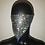 Thumbnail: Glow Mesh Face Mask + Free Surgical Mask
