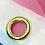 Thumbnail: Transgender Pride Flag