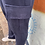 Thumbnail: Cargo Track Pants with Pockets - 3 Colours